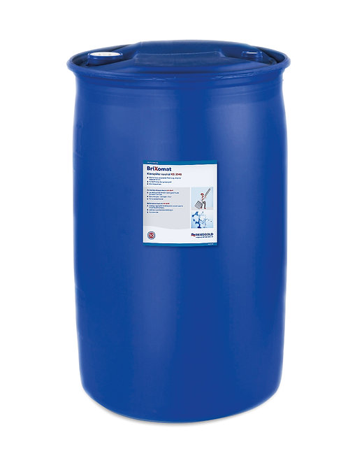 BriXomat Klarspüler neutral KS 3048 // 200 kg