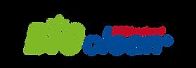 9_BCP_Logo_rgb_frei 300dpi.png