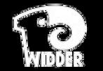 Widder_Logo-removebg-preview.png