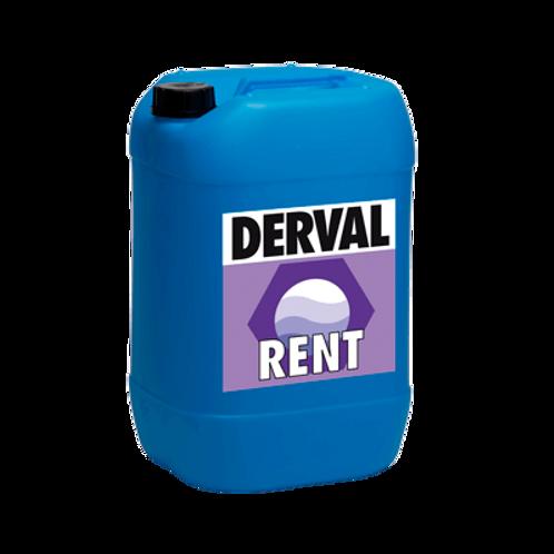 Kreussler Derval Rent // 25 kg