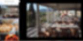 Captura de pantalla 2020-06-02 a las 10.