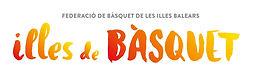 ILLES DE BASQUET.jpg