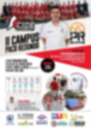 II CAMPUS PACO REDONDO.jpg