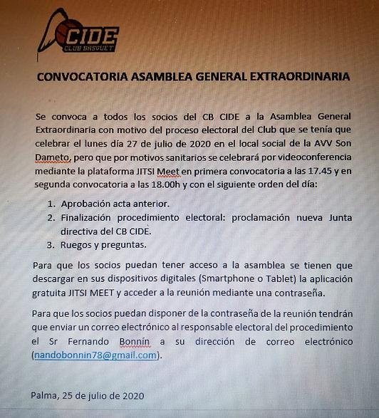 CONVOCATÓRIA_ASAMBLEA_CLUB_BÀSQUET_C