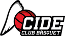 Logo_cbcide.png