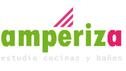AMPERIZA.png