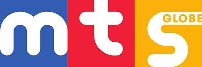 mtsglobe-logo (1) copia.jpg