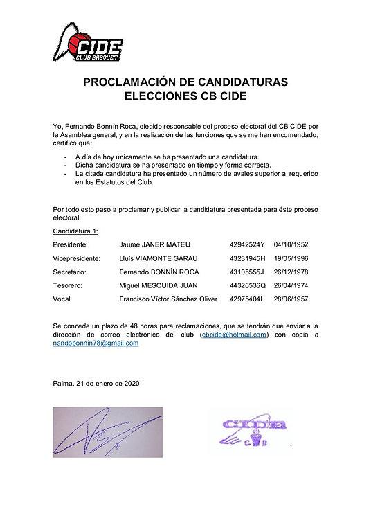 PROCLAMACIÓN_DE_CANDIDATURAS_ELECCIONES