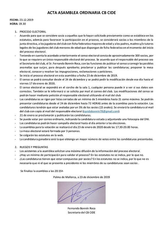 ACTA ASAMBLEA ORDINARIA CB CIDE.jpg