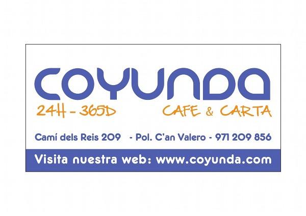 Coyunda2x1.jpg