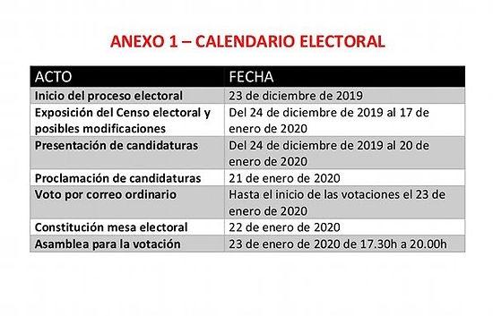 ANEXO 1 - Calendario electoral 2.jpg