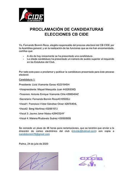3._PROCLAMACIÓN_DE_CANDIDATURAS_ELECCI