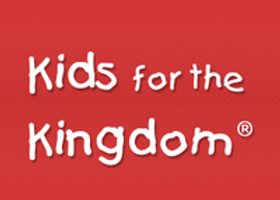 Kids for the Kingdom.png