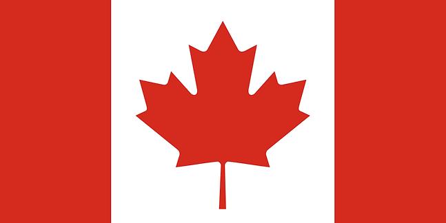 Flag_of_Canada_(Pantone).svg.png