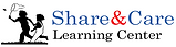 Share & Care Learning Cernter Logo.png