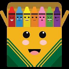 crayons-01.png