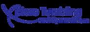 xplore tumbling and gymnastics logo.png