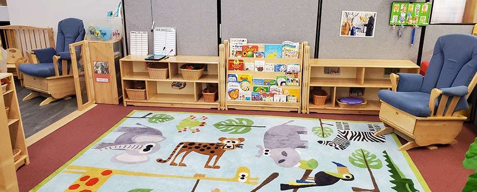 Infant-Classroom at Share & Care.jpg