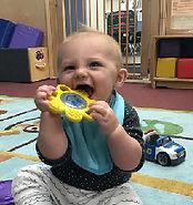 infant-02-01.jpg