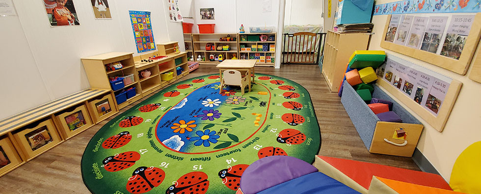 Toddles Classroom at Share & Care2.jpg