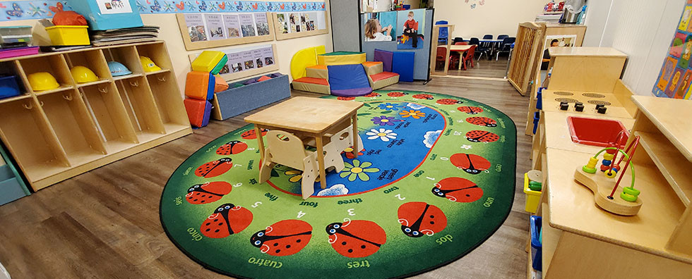 Toddles Classroom at Share & Care1.jpg