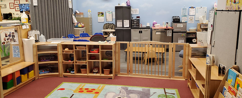 Infant-Classroom at Share & Care2.jpg