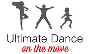 ultimate%20dance%20on%20the%20move%20log