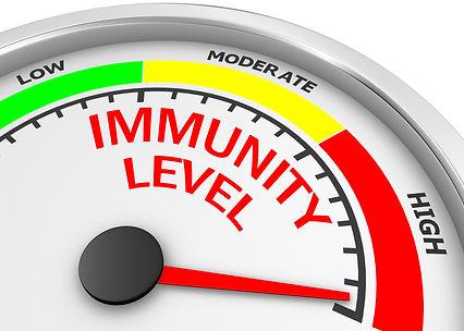 immunity_2.jpeg