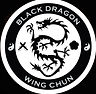 Black Dragon Win Chun
