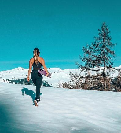 Ayla Yoga, Contact, Yoga Mat, Yoga Classes, Vinyasa Yoga, Yoga North Wales