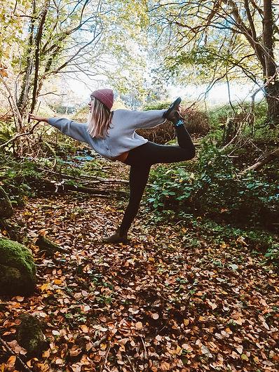 Private yoga, Yoga Classes, 1-2-1 Yoga Class, Ayla Yoga
