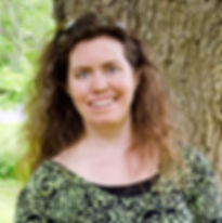 Photo of Jennie Harriman - Children's Woodworking Teacher