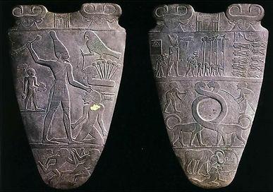 La Palette de Narmer.jpg