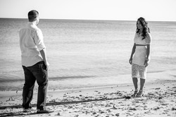 Issac and Rana-Engagement-6