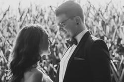 J&B Engagement Photos-104