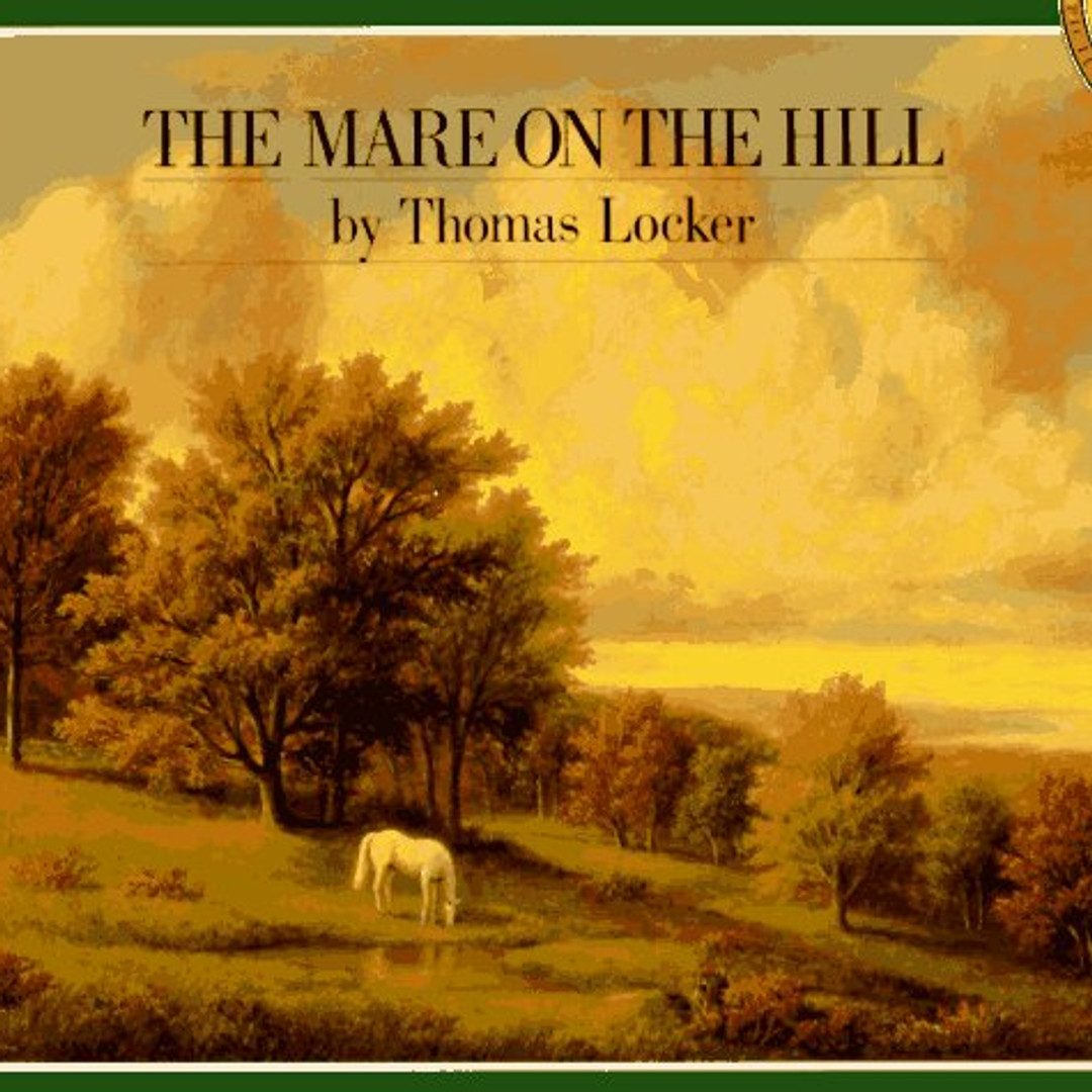 The Mare on the Hill
