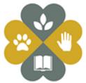 Humane Ed Logo.png