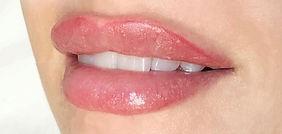 Lipblushing.jpeg