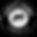 Logo float.PNG