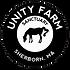 Unity Farm Logo