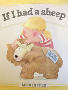 If I Had a Sheep