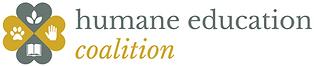 HE Coalition Logo.png