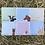 Thumbnail: Unity Animals Sticky Notes