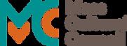 MassCulturalCouncil Logo.png