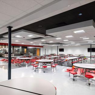 Towles Intermediate School