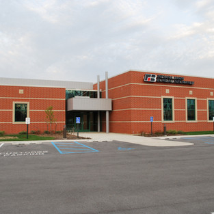 AKSM - NE Indiana Prostate Cancer Center