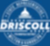State Representative Bill Driscoll, 7th Norfolk District, Milton and Randolph