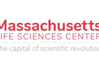 Massachusetts Life Sciences Center Grant for Randolph