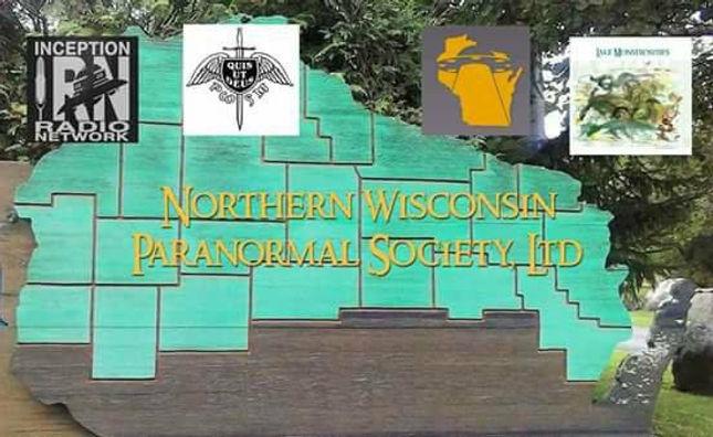 Northern Wisconsin Paranormal Society Ltd