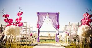 roatan wedding location